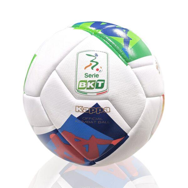Pallone Kappa Kombat Serie B replica