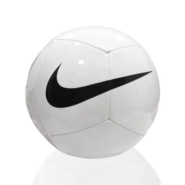 Pallone Nike