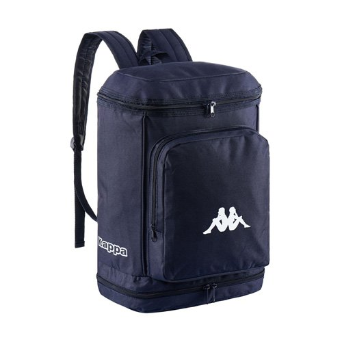 zaino kappa backpack blu navy