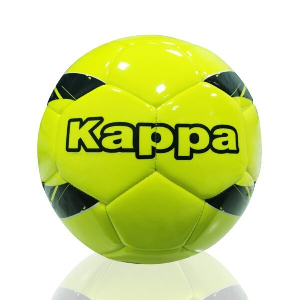 pallone kappa PLAYER 20.3C_5