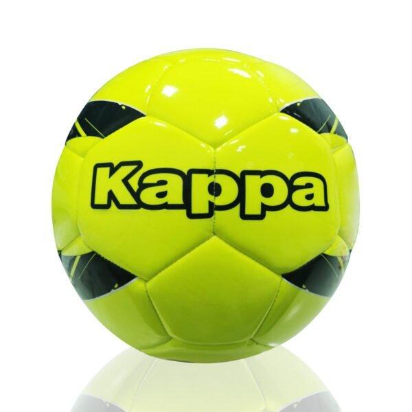 pallone kappa PLAYER 20.3C_5
